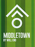 Middletown poster